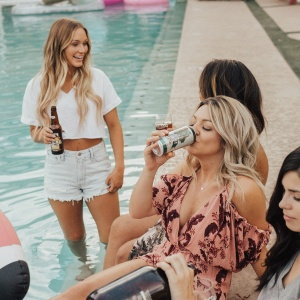X Kickass Bachelorette Party Ideas (So You Can Skip The Strip Club)