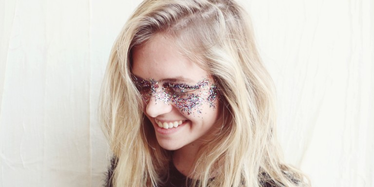 9 Easy And Effortless Eye Makeup Looks To Give You SomeEdge