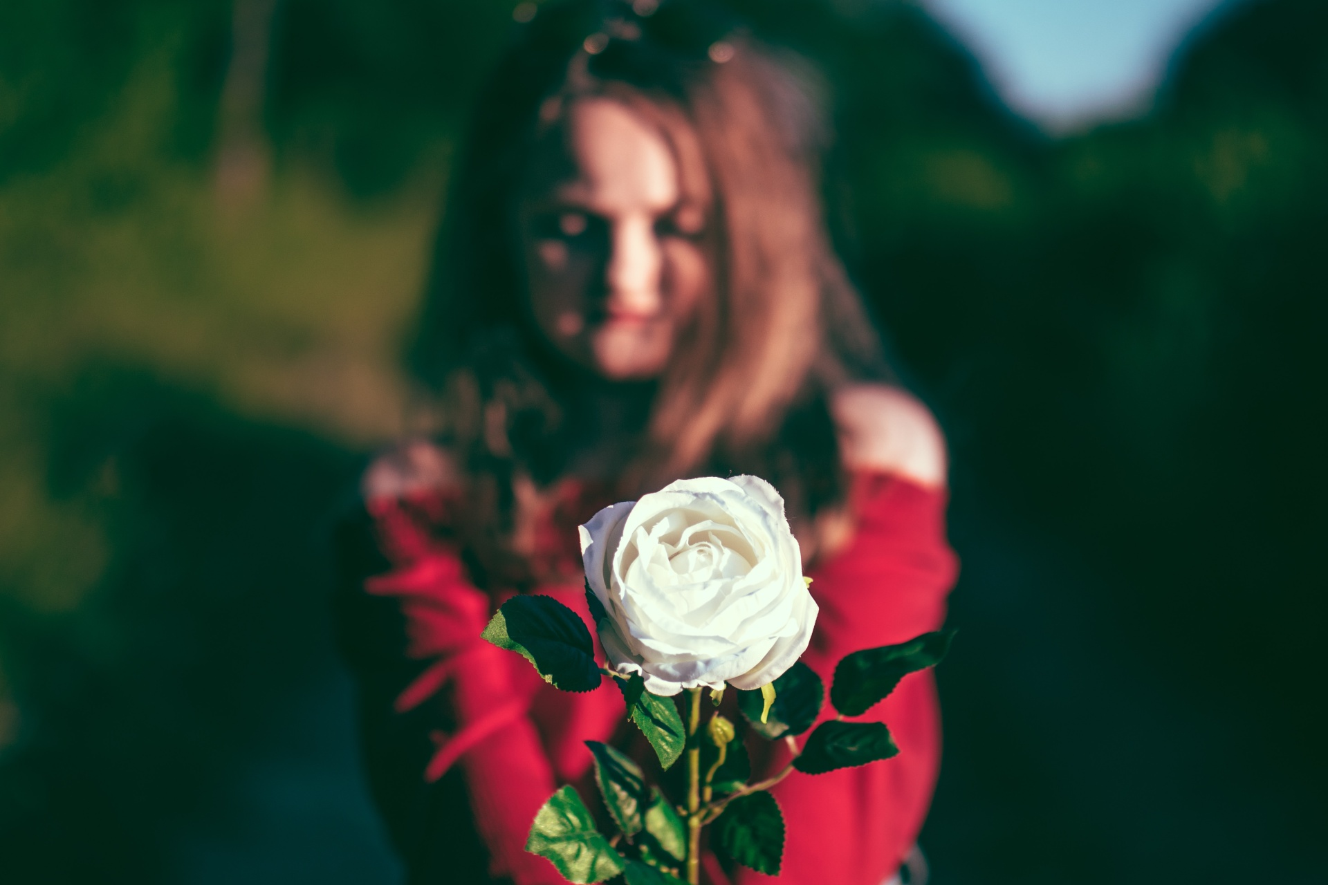 7 Reminders For Girls Without A Valentine (Again)