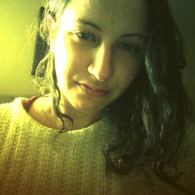 Lauren Suval