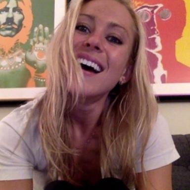 Jessica Barndt