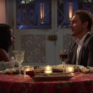 This Is Exactly Why We All Can't Stop Staring At The Trainwreck That Is 'The Bachelor'