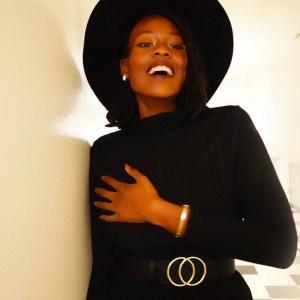 "Jasmine ""Ivanna"" Espy's New Documentary On Hidradenitis Suppurativa Shows Life For Black Women Facing HS"