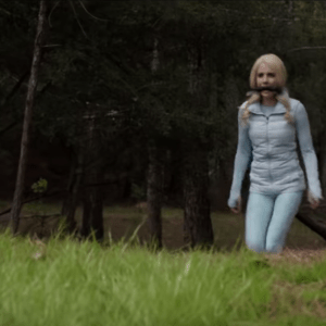 Controversial Horror Film 'The Hunt' Will Now Be In Theaters Friday, March 13