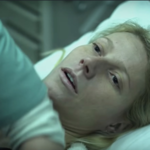Unpopular Opinion: Now Is A Good Time To Rewatch 'Contagion'