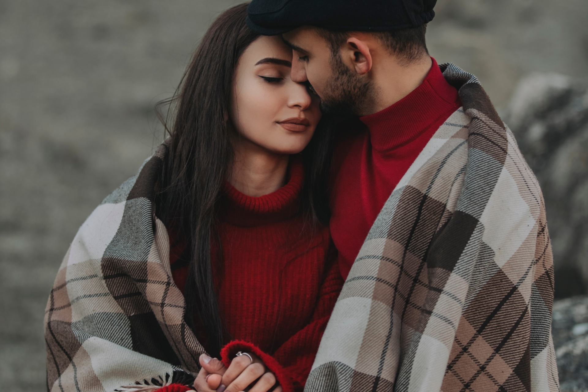 What Each Zodiac Sign Should Understand By The End Of February 2020