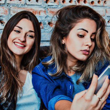 The Brutally Honest Truth About Why Your Dating Profile Isn't Working