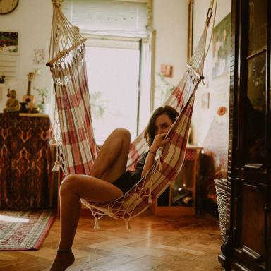 50 Hobbies You Can Master In Two Weeks From The Comfort Of Your Own Home