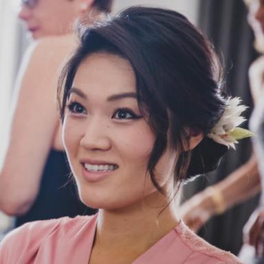 Qian Julie Wang