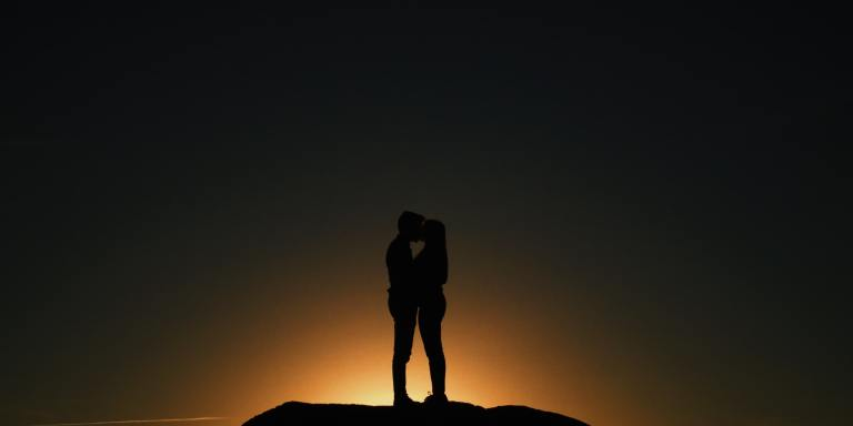 The 5 Types Of Soulmates You'll Have In YourLife