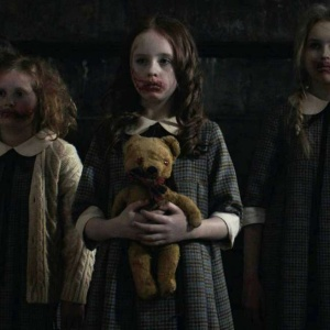 30 Horror Movies To Stream On Netflix, Hulu, and Prime While You're Social Distancing