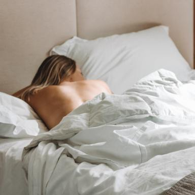 How Each Zodiac Sign Acts During One-Night Stands