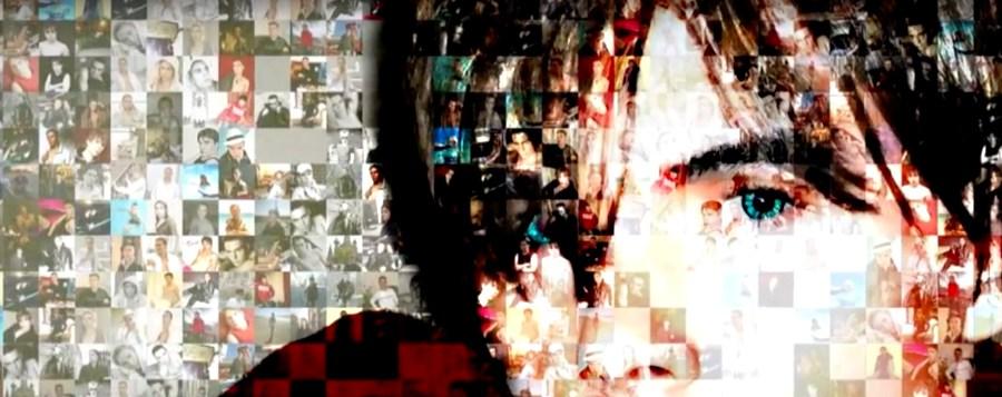 The Extremely Online Killer: Luka Magnotta's PsychoticNarcissism