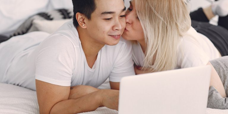 Stop Online Dating And Start DatingOnline