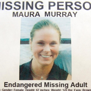 The Most Debated Mystery Of Our Time: The Disappearance Of Maura Murray