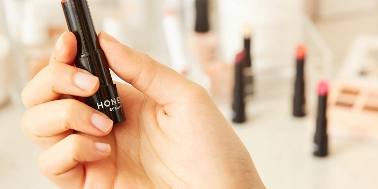 Here Are 10 Vegan Beauty Brands You Need To KnowAbout