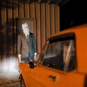 26 Genius Horror Movies Netflix Needs To Make ASAP
