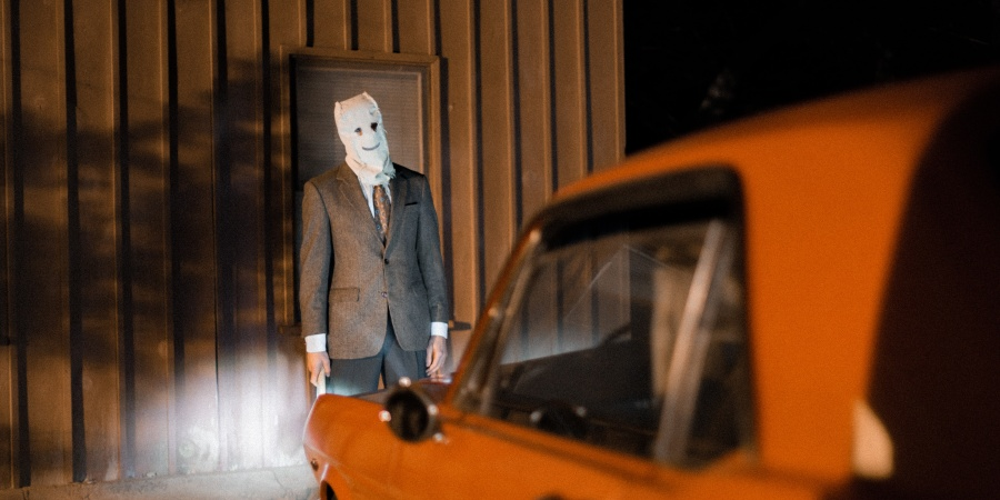 26 Genius Horror Movies Netflix Needs To MakeASAP