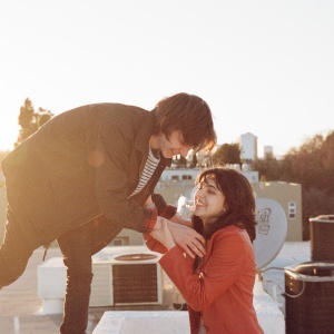 10 Ways To Tell If Someone Really, Really Likes You