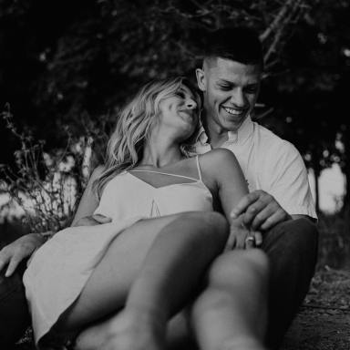 30 Misleading Pieces Of Advice About Love, Happiness, And Success That Will Lead You In The Wrong Direction