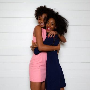 5 Basic Girl Code Rules We Need To Start Honoring Again