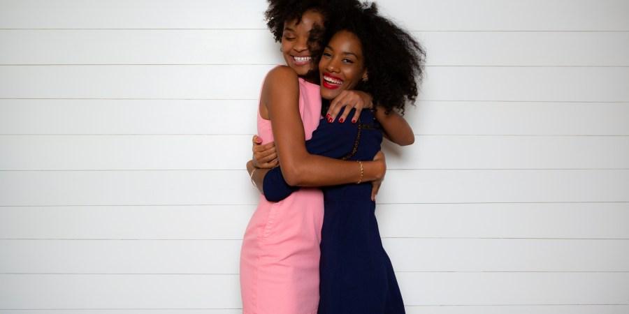 5 Basic Girl Code Rules We Need To Start HonoringAgain