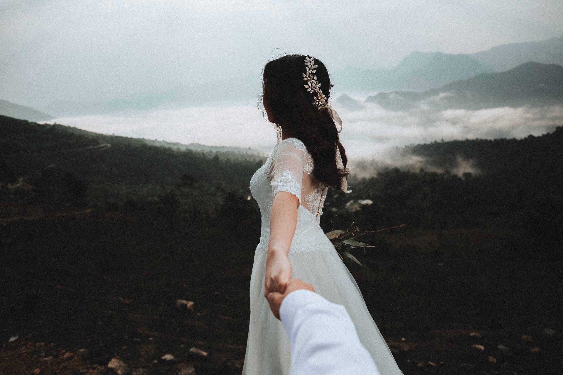 6 Brutally Honest Reasons You Might Want To Postpone Your 2020 Wedding