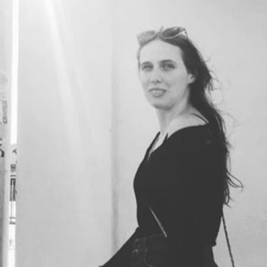 Kaitlyn De Leonardis