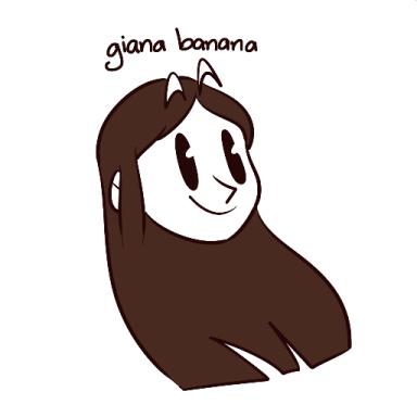 Giana Mae Licoto