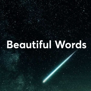 60+ Beautiful Words to Celebrate English [2020]