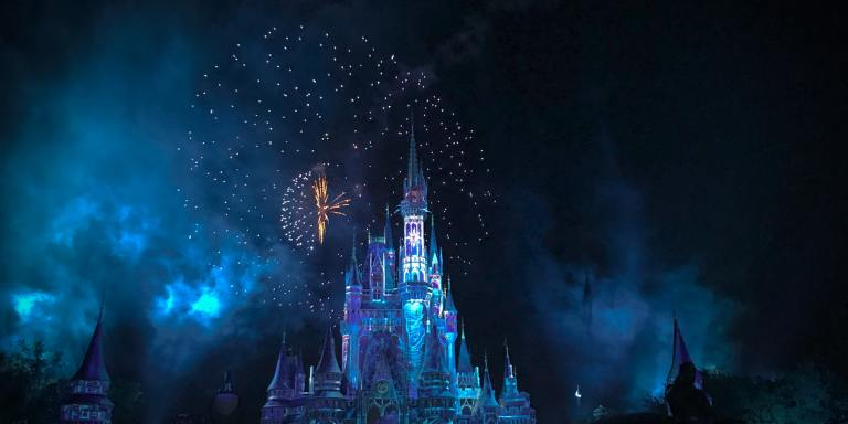 150+ Disney Trivia Questions and Answers for All Ages