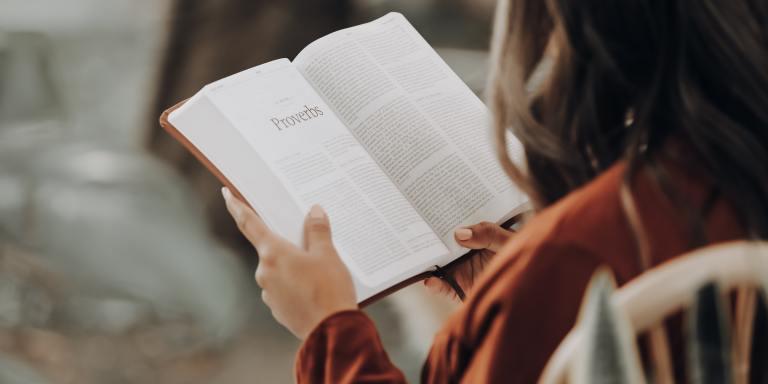 350+ Fun Bible Trivia Questions &Answers