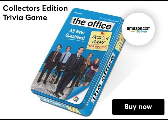 office trivia game on amazon