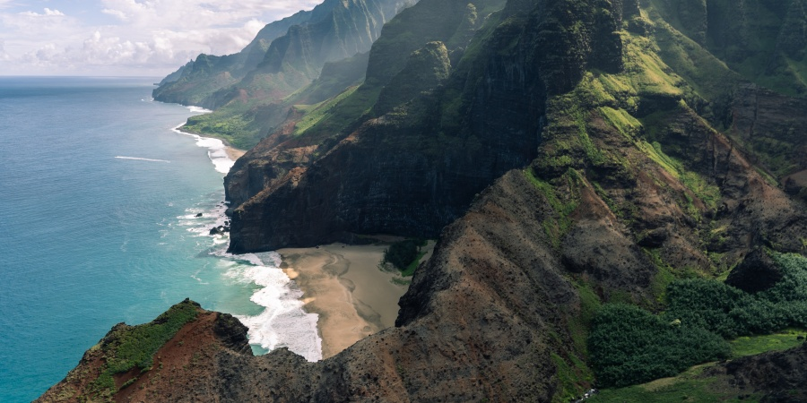 30+ Popular Hawaiian Last Names [2020]