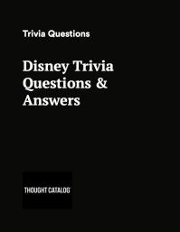 disney trivia questions printable pdf
