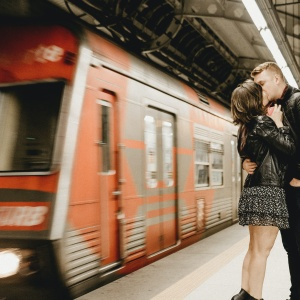 The 30 Biggest Turn Offs In Serious, Long-Term Relationships