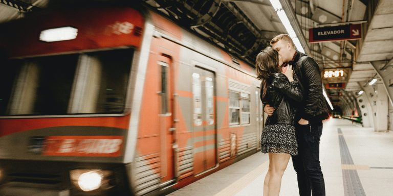The 30 Biggest Turn Offs In Serious, Long-TermRelationships