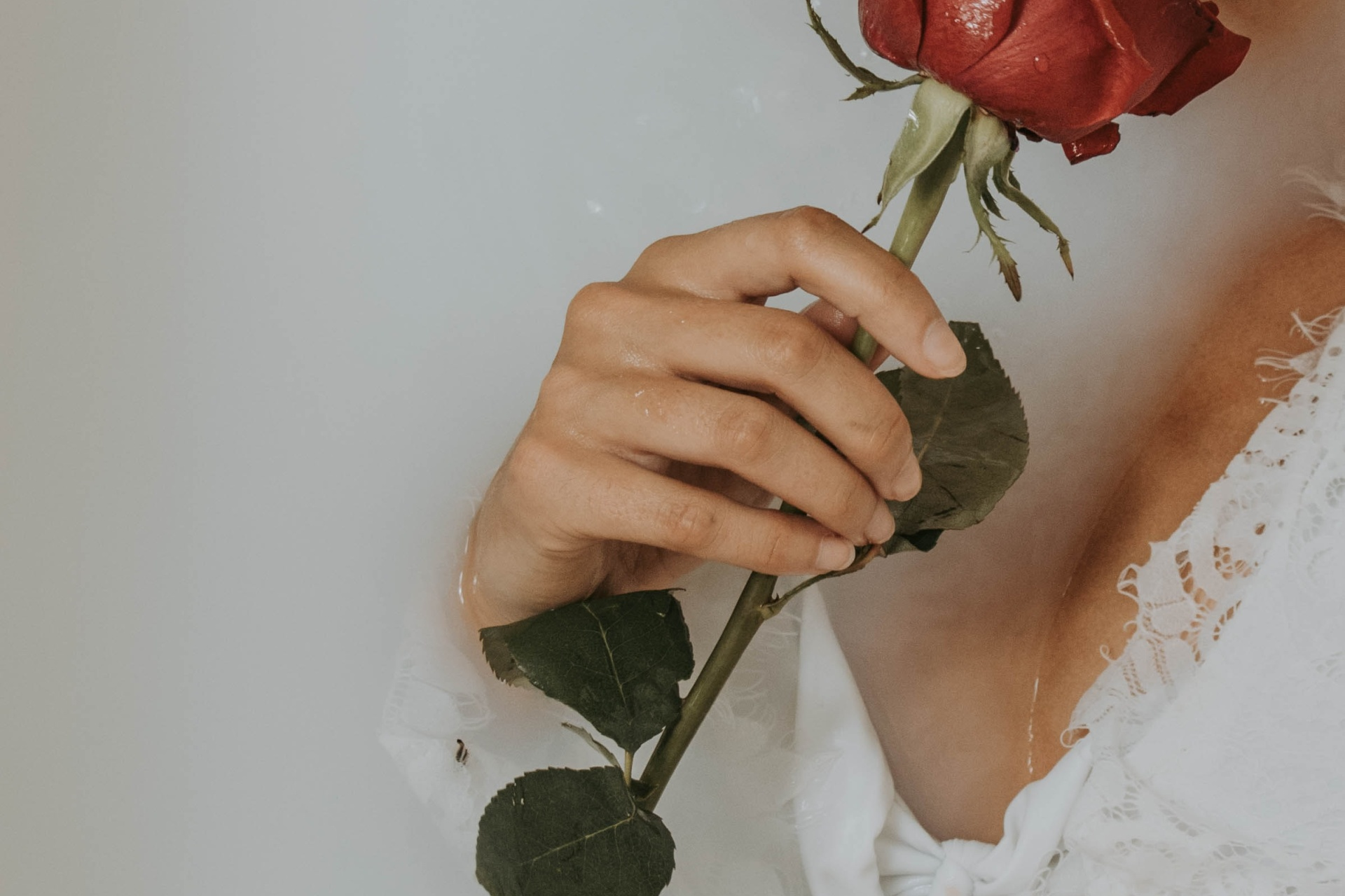 The 33 Most Hilarious 'Roses Are Red' Poems To Send To Your Forever Person (Or Your Ex)