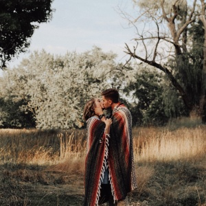 The Stupid Thing Each Zodiac Sign Does When They're In Love