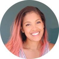 Natisha Asbell