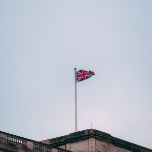 20+ Most Popular British Last Names [2020]