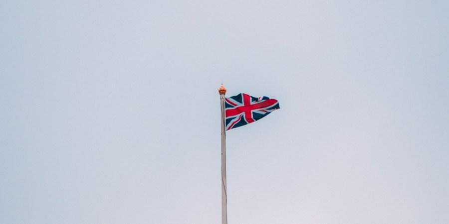 20+ Most Popular British Last Names[2020]