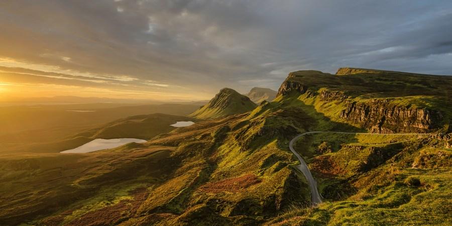 20+ Most Popular Scottish LastNames