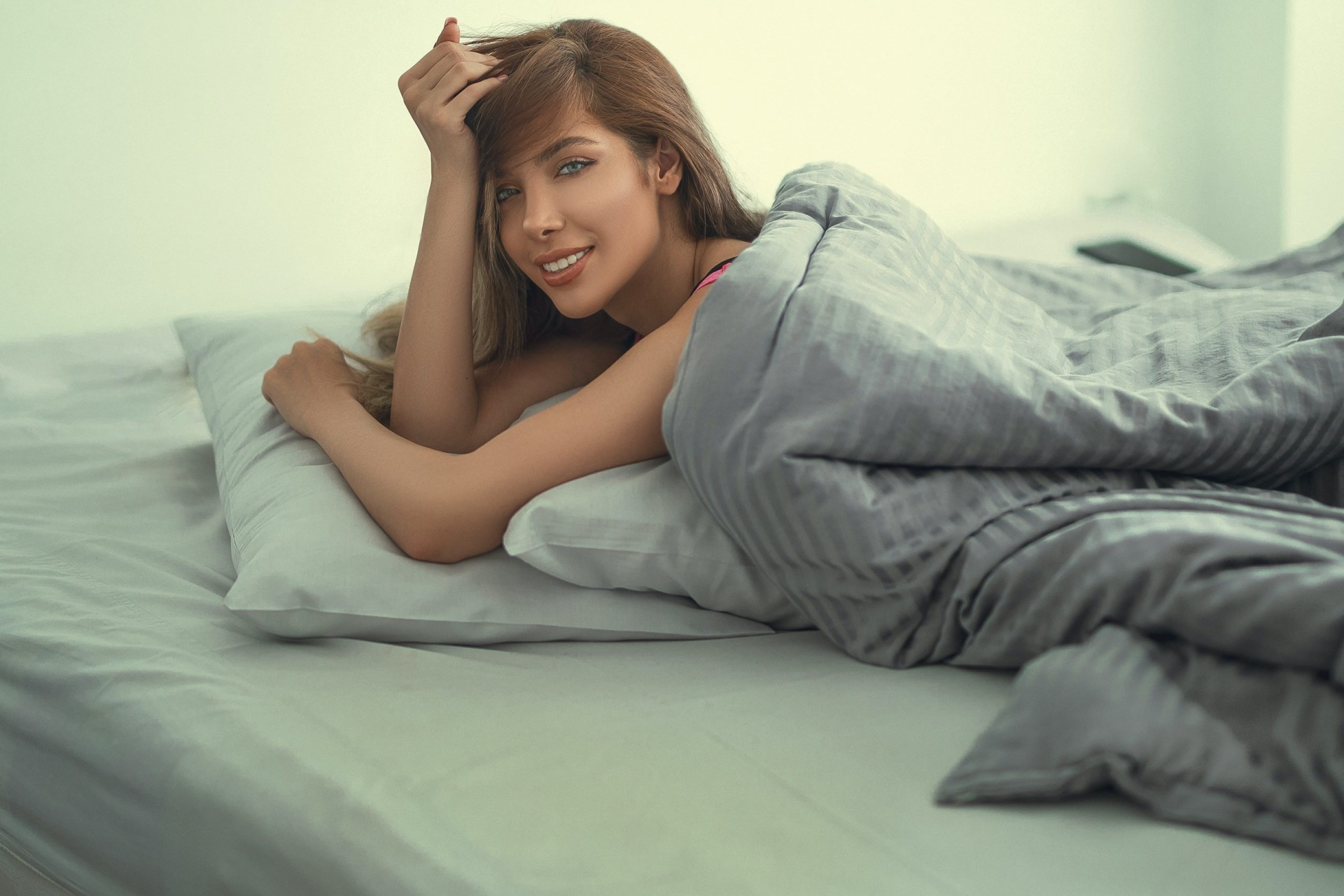 Why Each Zodiac Sign Has Trouble Getting Out Of Bed