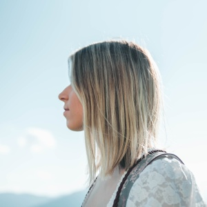 3 Steps To Dealing With A Mental Health Relapse