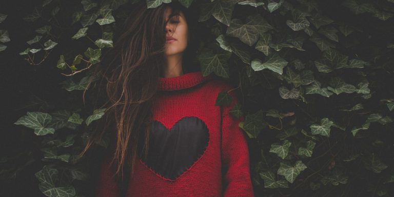 7 Reminders For When You Feel Like You're Stuck In The Same ExactPlace