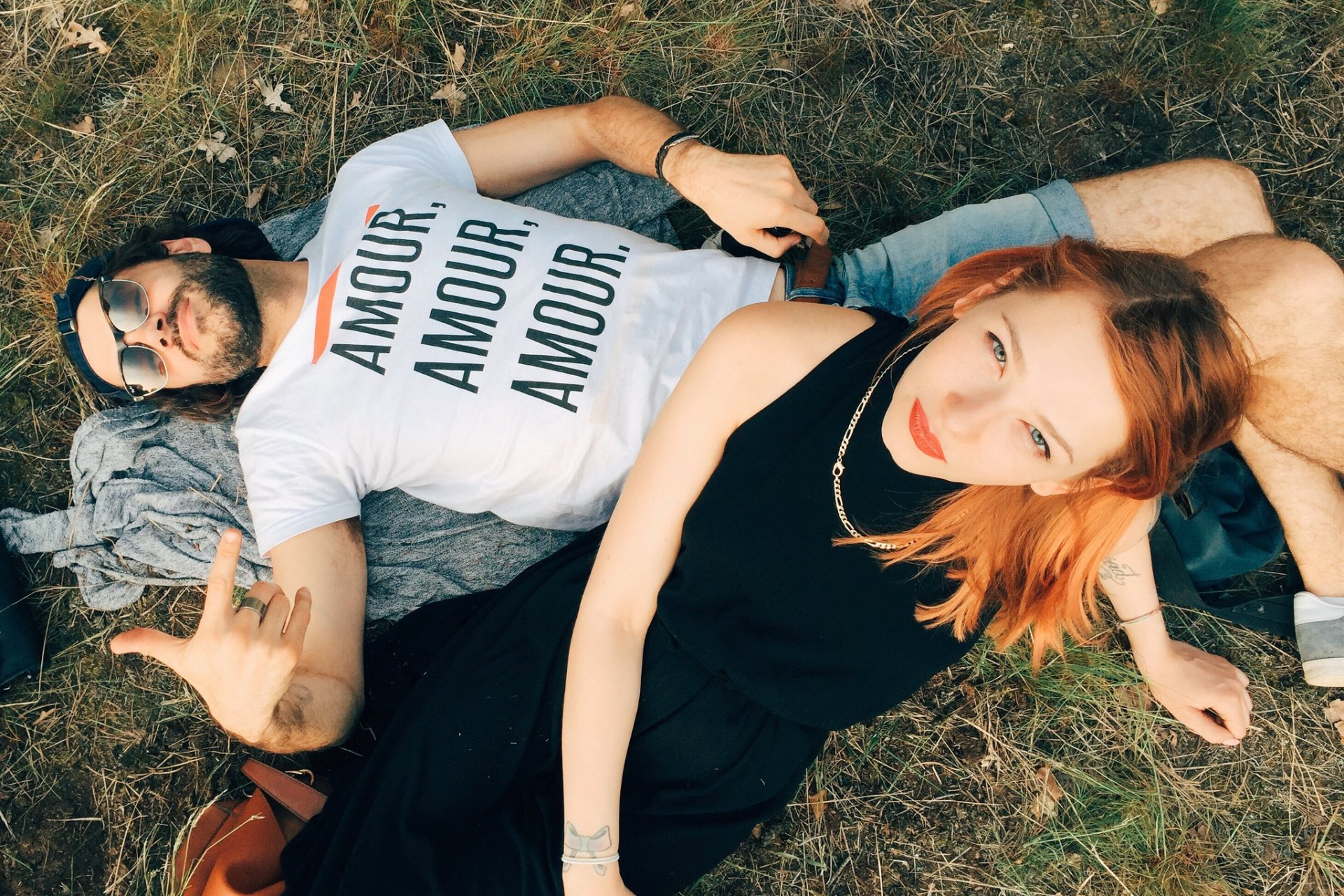 This Is Why You're Most Likely To Fall In Love With Someone Whose Self-Esteem Matches Yours