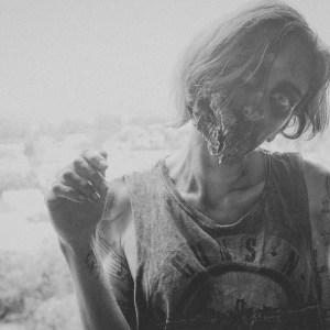 33 Ways To Survive A Zombie Apocalypse