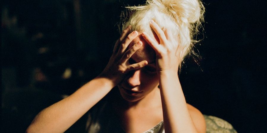 Before You Ask Me Why I Stayed In An Abusive Relationship For So Long, Read This