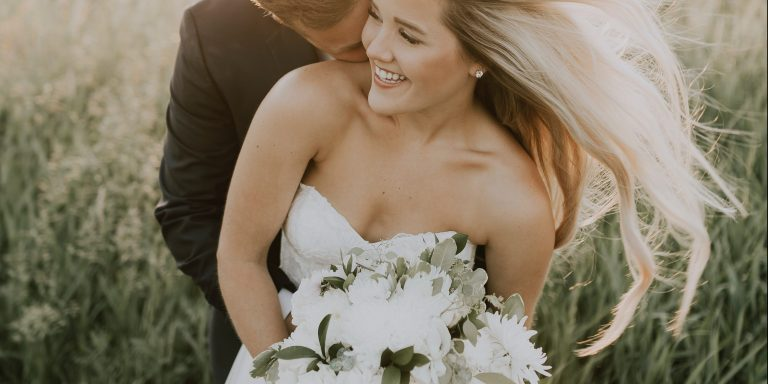 6 Things You Should NEVER Say To A Woman Postponing HerWedding